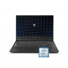 LENOVO Y530 Core I7 RAM 16GB HDD 1TB SSD 128 VGA 4GB