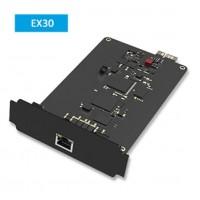 Yeastar Expand Slot EX30