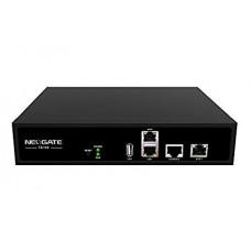 Yeastar TE Serial Gateway TE100
