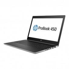 HP PROBOOK 450 G5 Core I5 RAM 8GB HDD 1TB