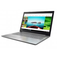 LENOVO IDEAPAD 330 Core i5 RAM 8GB HDD 2TB