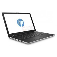 HP 15 BW004NE A6 AMD 9220 Ram 4GB HDD 1TB