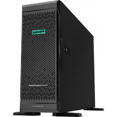 HPE ProLiant ML350 Gen10 Intel Xeon-S 4110 8-Core 16GB