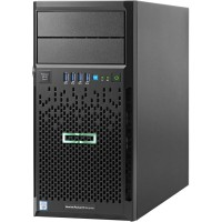 HP ProLiant ML30 Gen9 8 GB 2 TB