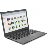 LENOVO IDEAPAD 130  CPU  AMD E2 9000  Ram 4GB  HDD 500GB