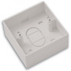 ProLink Back Box (80*80)