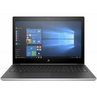 HP PROBOOK 450 G5 RAM 8GB HDD 1TB VGA 2GB