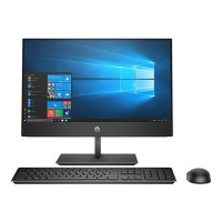 PC HP400 G4PONA  i5.8500T Ram 4Gb  HDD 1TB
