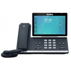 Revolutionary Smart Media Phone 7 inch (1024 x 600) capacitive adjustable touch screen