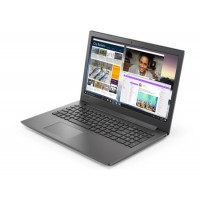 LENOVO IDEAPAD 130 core i3 6006U RAM 4GB  HDD 1TB