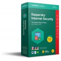 Kaspersky Internet Security Multi Device