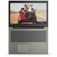 LENOVO IDEAPAD 520 Core I7 RAM 8GB HDD 1TB VGA 4GB