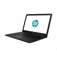 HP BS151NE Core i3 RAM 4GB HDD 500GB