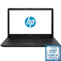 HP DA0100NE Core I5 RAM 8GB HDD 1TB